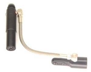 Male Stabilizer Kit by Palmer Pneumatics
