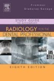 Radiology for the Dental Professional with Study Guide Package