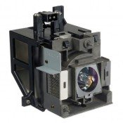 Click to buy W6500 Projector Replacement Lamp With Housing for BenQ Projectors - From only $124.31