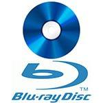 BestDuplicator 1 to 1 Blu-ray BD BDXL M-Disc CD DVD