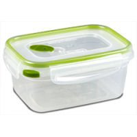 (Sterilite 03121606 4.5 Cups Rectangle Ultra-Seal Container)
