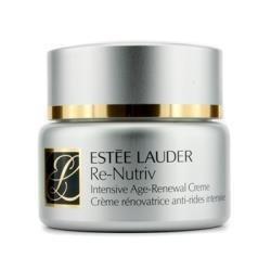 ESTEE LAUDER by Estee Lauder Re-Nutriv Intensive Age-Renewal Creme --50ml/1.7oz WOMEN Estee -