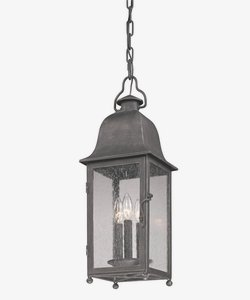 Troy Lighting Outdoor Lantern
