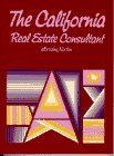 California Real Estate Consultant, The by Norton Lorraine (1998-03-25) Textbook Binding