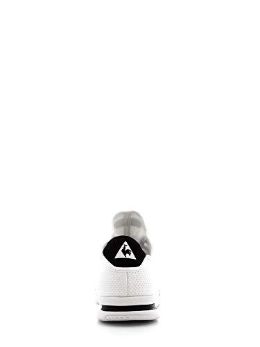 Solas Unisex Coq Snakers Sport Adulti Le 1810140 Optical Articolo White Sportif black 6HEWqw7