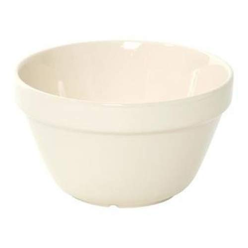 (PB5006) PUDDING BASINS Set of 6 (14 oz, 5