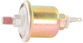 ACDelco 19244935 GM Original Equipment Engine Oil Pressure Sensor