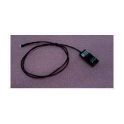 HP FBWC Capacitor Pack 36
