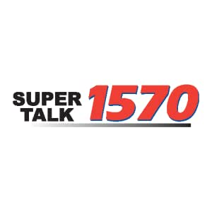 Super Talk 1570