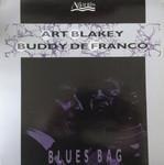 Art Blakey Blues Bag - 3