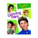 GROWING PAINS - Series 1