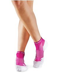 Tommie Copper Womens Ankle Compression