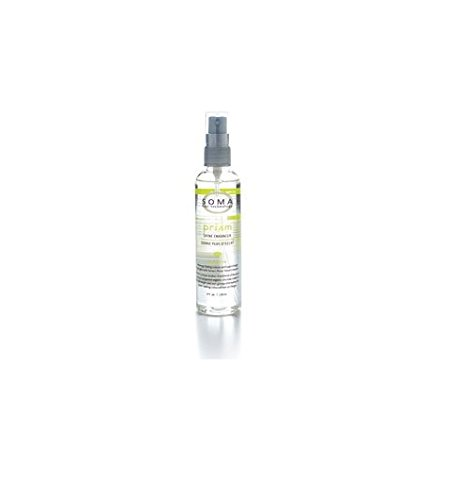 (Soma Prism Shine Enhancer Spray 4 oz)