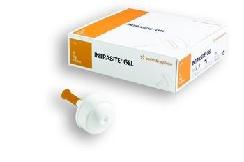 IntraSite Gel Applipak System - 15gm packet -