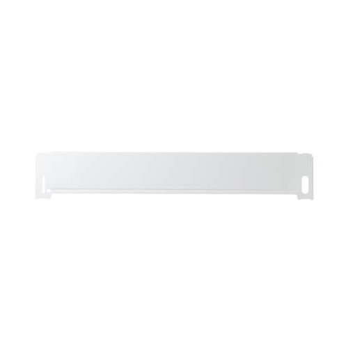 General Electric WD27X10066 Dishwasher Access Panel