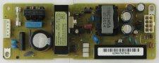 LEXMARK 40X3755 LEXMARK C935 LVPS CARD ASY 110V ()