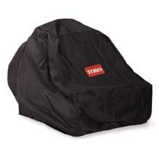 Toro 490-7516 Zero Turn Riding Lawn Mower Cover