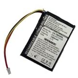1300mAh Li-PL GPS Battery For TomTom Go 920, Go 920T, Go XL330, Go XL330S, One XL 340, 340S LIVE XL