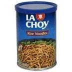 la choy rice - 6