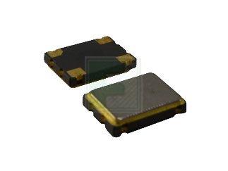 ABRACON ASDK2-32.768KHZ-LRT ASDK Series 32.768 kHz 2.5 x 2 mm 1.8 V /±25 ppm SMT Ceramic Crystal Oscillator s 1000 item