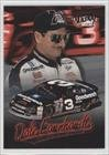 dale-earnhardt-trading-card-1997-fleer-ultra-winn-dixie-base-wd3