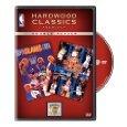 NBA Hardwood Classics: NBA Super Slams Collection