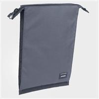 Crumpler The Goldschlager's Carpet 13''Laptop Bag- Grey/Black
