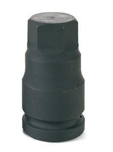 grey pneumatic 1 2 - 9