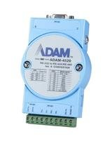 Advantech ADAM-4520 RS-232 to RS-422/485 Converter w/ iso. Rev. (Adam Circuit)