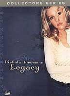 Nichole Nordeman: Legacy ()