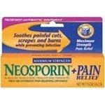 neosporin-pain-relf-size-5z