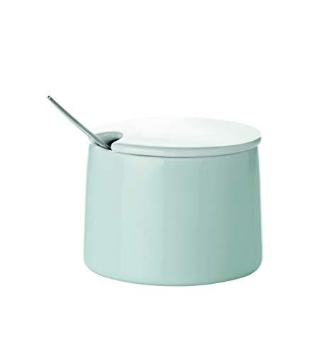 Stelton Emma Designer Sugar Bowl 0,15 L., Porcelain, x-205