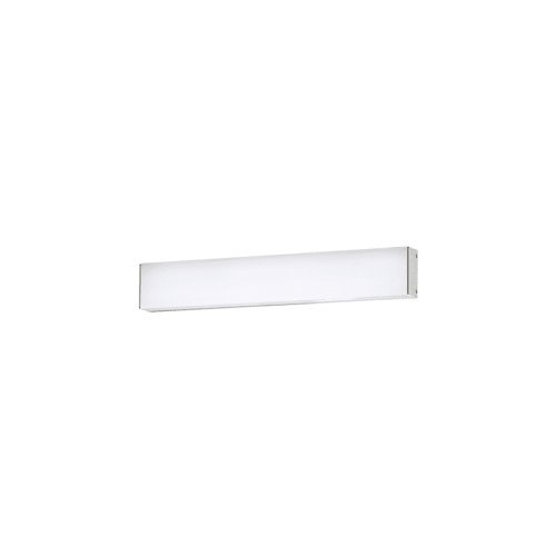 Wac Led Lighting Strips - 4