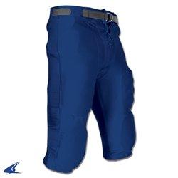 Dazzle Football Pants (Champro Adult Stretch Dazzle Football Pants)