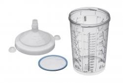 09-Rps-Cups-Bx-Of-40-Plug-In-Sieve-3Pack