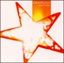 In Search of Stars by Mindflow (2001-02-27)