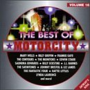Best of Motorcity 16 by Various Artists