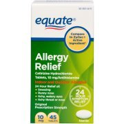 equate-allergy-cetirizine-10-mg-tablets-compare-to-zyrtec-90-count