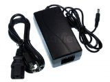 LaView LVA-PA5A 12 DC V Power Adapter (Black) by LaView