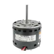 Protech 51-22858-01 1/2 hp 120/1/60 Blower Motor