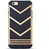 Ailun Iphone 6 Cases Rubbers - Best Reviews Guide