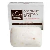 nubian-heritage-patchouli-and-buriti-bar-soap-5-ounce