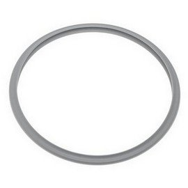 Univen 10 inch Pressure Cooker Gasket Replaces Fagor 998010441