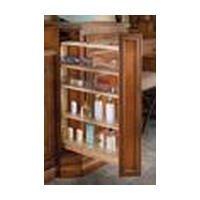 Rev-A-Shelf 432 Vanity Filler 3