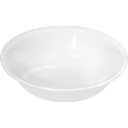 corelle bowl 10 ounce - 6