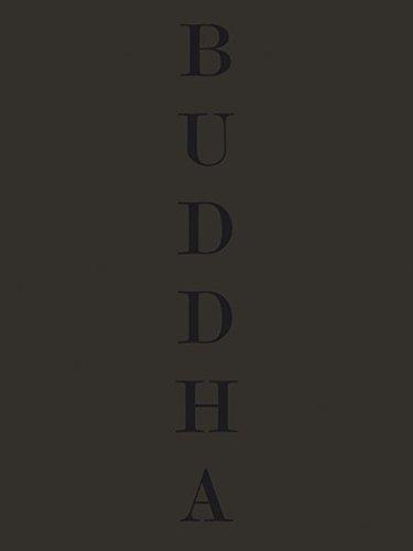 The Beauty of Buddha