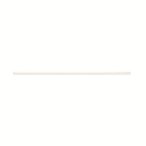 Sonneman 2790-16 48`` LED Wall Bar from The Stix Plus Collection ()