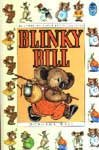 Blinky Bill, Dorothy Wall, 020716732X