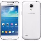 Samsung Galaxy S4 I545 16GB Verizon Wireless CDMA Smartphone w/ 13MP Camera - White Frost (Galaxy Cdma Unlocked)