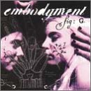 Embrace The Eternal by EMBODYMENT (1998-07-14)